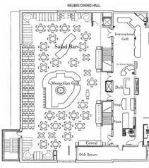 Partners In Building Floor Plans Neubig Asc Cortland Auxiliary Services Corporation