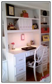 bookcase desk combo ikea with bookshelf com 19 use this as a guide