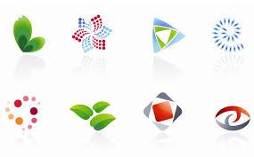 beautiful free downloadable logos 20 on free logo design templates