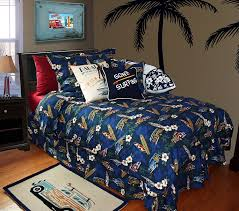 surfer bedding sets hd wallpapers photos hd desktop background