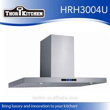 Designer Kitchen Hoods by Round Range Hood Round Range Hood Suppliers And Manufacturers At