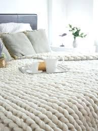 grand plaid pour canapé plaid blanc pour canape couvre lit boutis brodac 230 250 gris blanc