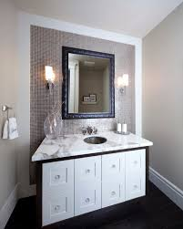 Vanity Powder Room 17 Powder Room Vanity Designs Ideas Design Trends Premium