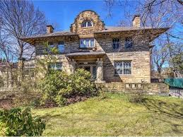 pittsburgh house styles pittsburgh wow house a squirrel hill stone mansion pittsburgh