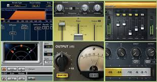 best audio vst black friday deals 6 waves audio plugins 26 each today only expired audio