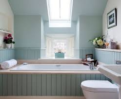 bathroom paneling ideas tongue and groove bath panel home safe
