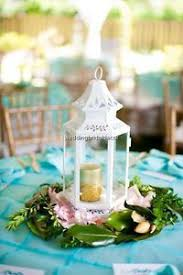 white lantern centerpieces 33 best maybes images on lantern centerpieces white