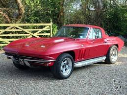 corvette stingray 1955 chevrolet corvette 1966 sting
