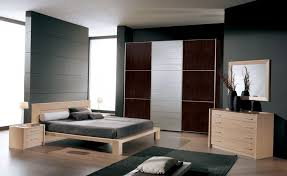 Space Saving Bedroom Bedrooms Small Bedroom Chairs Space Saving Wardrobe Space