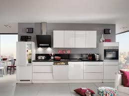 k che wei hochglanz moderne hochglanz küchen in weiß 25 traumküchen mit
