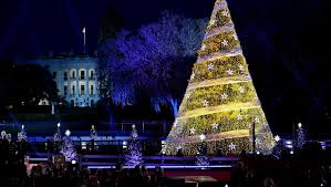 christmas tree lighting boston 2017 modern boston christmas tree lighting 2017 pattern interior design