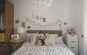 schlafzimmer len ikea schlafzimmer aufbewahrungstipps für wenig platz ikea