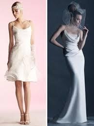 robe pour mariage civil 18 robes pour un mariage civil