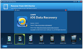 iphone data recovery software full version free download leawo ios data recovery free download full version crack download