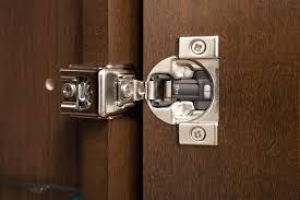 Adjusting Cabinet Doors Adjusting Cabinet Hinges Bsdhound