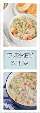 after thanksgiving turkey soup turkey stew what should i make for