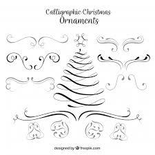 ornaments vectors photos psd files free download