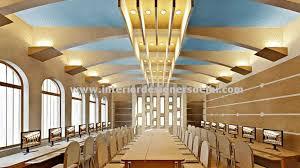 Home Interior Designer Delhi Top Interior Designers For Home Office Restaurant In Delhi