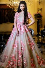 gown online buy designer gown dresses online