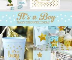 baby boy themes for baby shower astounding baby shower decorations for a boy twuzzer themes m