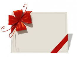 gift card free gift cards free photos on ifreepic