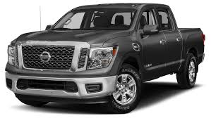 nissan titan for sale nissan titan 2 door in new jersey for sale used cars on