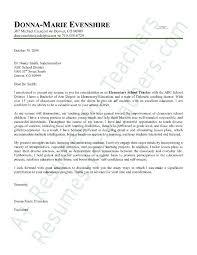 resume format for teachers freshers doc holliday resume exle for teachers elementary teacher cover letter sle