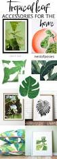 The Home Decor 171 Best Wall Decor Images On Pinterest Home Diy And Blank Walls