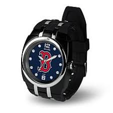 Boston Red Sox Home Decor Boston Red Sox Hsn