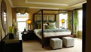 master bedroom designs ideas nurseresume org