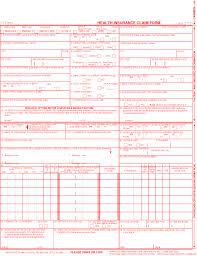 universal claim form template saneme