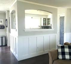 split level kitchen ideas split level exterior remodel split level remodel for a traditional