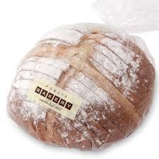 bakery publix com