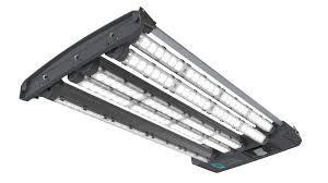 Led Lights Fixtures Light Fixtures 10 Best Led Shop Light Fixtures New Sle Led