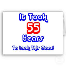 55th Birthday Quotes 55 Birthday Images Reverse Search