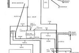 john deere 445 wiring diagram john wiring diagrams