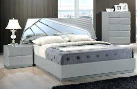 Emily Bedroom Furniture Global Furniture Bedroom Sets Wooden Bedroom Furniture Global