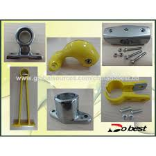 Handrail Fittings Suppliers Bus Handrail Fittings Global Sources