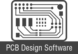 Pcb Design Jobs Work From Home Pcb Design Accelerated Ema Design Automation