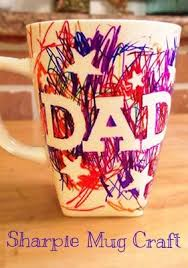 best 25 christmas gifts for dads ideas on pinterest dad
