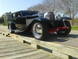 bugatti royale bangshift com 1931 bugatti royale