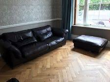 incanto sofa living room incanto furniture suites ebay