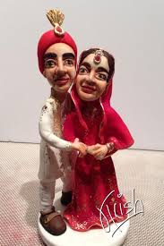 indian wedding cake toppers 33 best wedding cake toppers indian weddings inspirations images