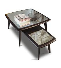 coffee table awesome white marble coffee table marble accent