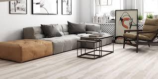 Aspen Laminate Flooring Aspen Happy Floors