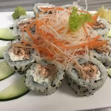 sushi porta genova noyi sushi bars via lodovico il moro 13 porta genova milan