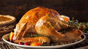 where to dine out in boise for thanksgiving idaho statesman
