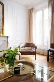 Glamorous Window Design With Couple Six Secrets Of French Style Apartment Therapy