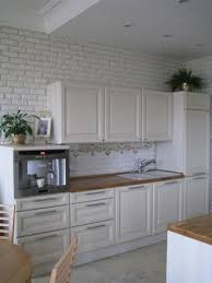 16 best kitchen ideas images on pinterest kitchen ideas