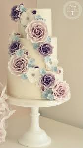 wedding cake designs 2016 wedding cake ideas sugar flowers the magazine